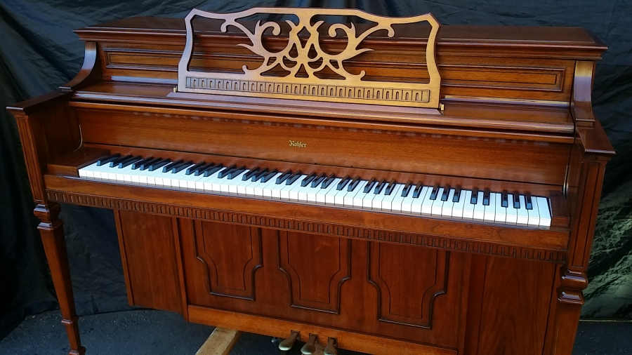 Piano Super Sale Free Delivery Tuning and Warranty Image 1
