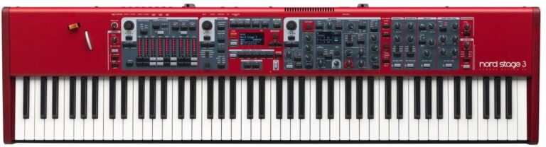 nord1 768x208