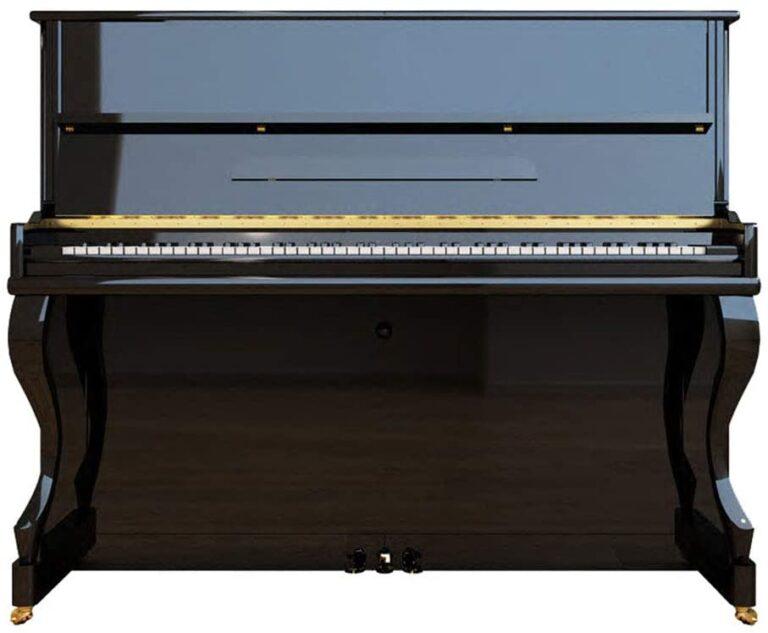 piano7 768x633